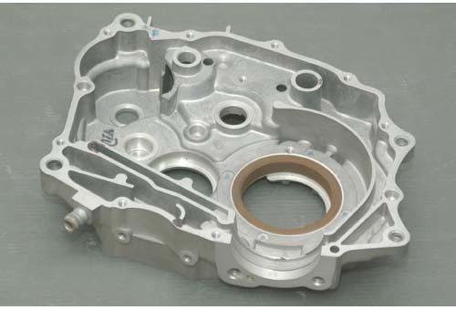 壓鑄件(鋁合金鋅合金)-5
