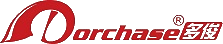 Dorchase Industrial Limited